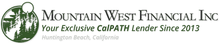 Mountain West Financial, Huntington Beach