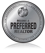 Preferred Realtor Network